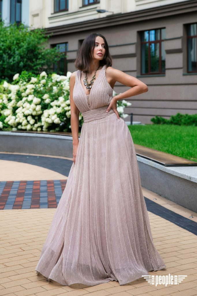 Premium Atelier Khodakovskaya: искусство высшей пробы