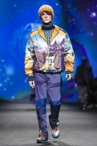 Etro-milan-menswear-FW 2017 (32)