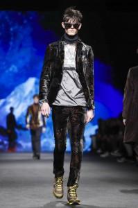Etro-milan-menswear-FW 2017 (44)