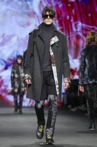 Etro-milan-menswear-FW 2017 (7)