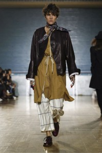 vivienne-westwood-2017-collecdtions-london-fashion-week-catwalk-901 (32)
