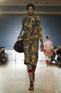 vivienne-westwood-2017-collecdtions-london-fashion-week-catwalk-901 (51)