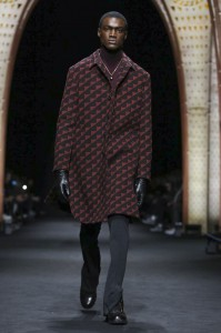 versace-milan-menswear-fw-2017 (1)