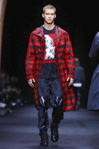 versace-milan-menswear-fw-2017 (11)