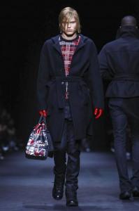 versace-milan-menswear-fw-2017 (13)