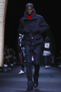 versace-milan-menswear-fw-2017 (14)