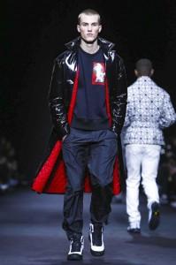 versace-milan-menswear-fw-2017 (15)