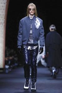 versace-milan-menswear-fw-2017 (19)
