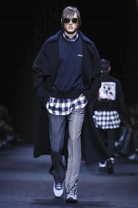versace-milan-menswear-fw-2017 (20)