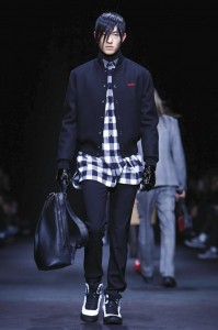 versace-milan-menswear-fw-2017 (21)