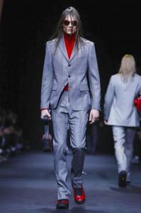 versace-milan-menswear-fw-2017 (22)