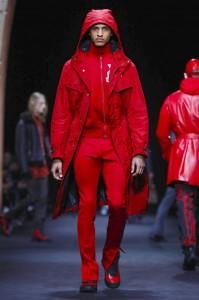 versace-milan-menswear-fw-2017 (24)