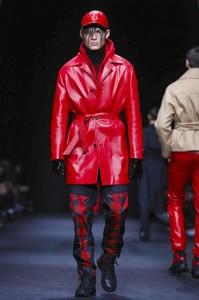 versace-milan-menswear-fw-2017 (25)