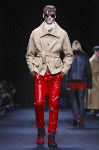 versace-milan-menswear-fw-2017 (26)
