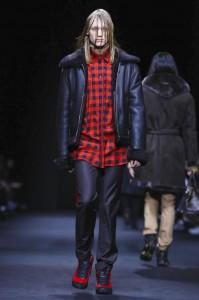 versace-milan-menswear-fw-2017 (27)