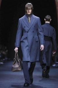 versace-milan-menswear-fw-2017 (32)