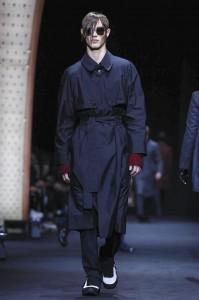 versace-milan-menswear-fw-2017 (33)
