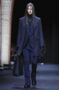 versace-milan-menswear-fw-2017 (34)