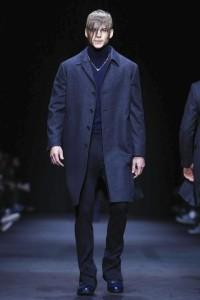 versace-milan-menswear-fw-2017 (35)