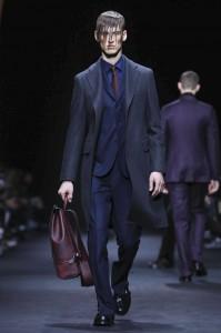 versace-milan-menswear-fw-2017 (36)