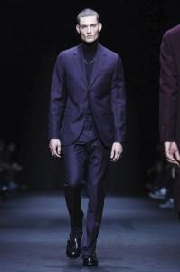 versace-milan-menswear-fw-2017 (37)