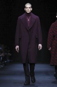 versace-milan-menswear-fw-2017 (38)