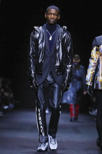 versace-milan-menswear-fw-2017 (4)