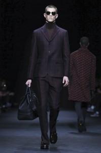 versace-milan-menswear-fw-2017 (40)