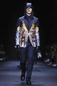 versace-milan-menswear-fw-2017 (5)