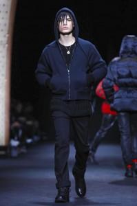 versace-milan-menswear-fw-2017 (7)