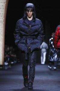 versace-milan-menswear-fw-2017 (8)