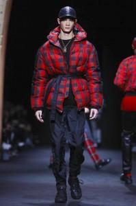 versace-milan-menswear-fw-2017 (9)