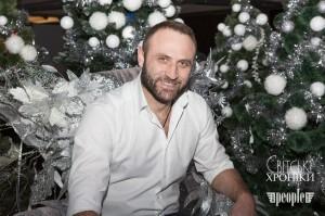 BestPeopleClub-светские-хроники-new-year-valdemarphoto (11)