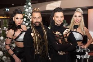 BestPeopleClub-светские-хроники-new-year-valdemarphoto (24)