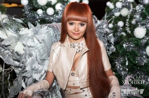 BestPeopleClub-светские-хроники-new-year-valdemarphoto (28)