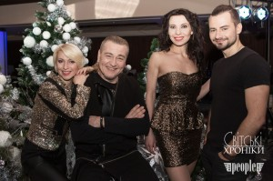 BestPeopleClub-светские-хроники-new-year-valdemarphoto (7)