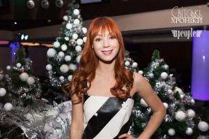 BestPeopleClub-светские-хроники-new-year-valdemarphoto (8)